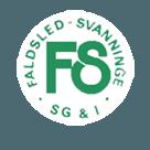 Faldsled-Svanninge S. G. & I.