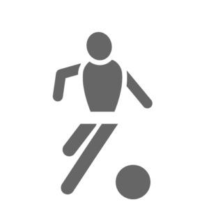 FS Fodbold
