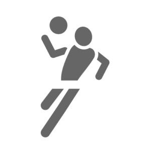 FS Håndbold