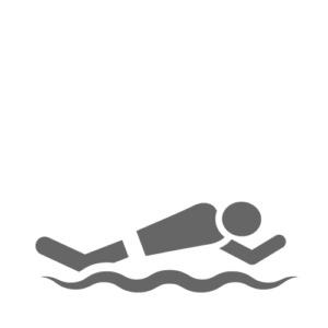 FS Svømning